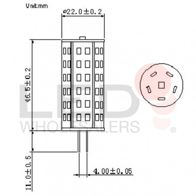 Rough Electrical Wiring moreover Product path 105 126 product id 355 in addition Outdoor Light Stand also Product product id 394 moreover 20 Watt Led 1534. on landscape lighting power pack