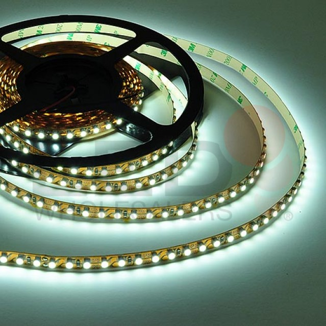 12 volt double density flexible led strip with 600xsmd3528. Black Bedroom Furniture Sets. Home Design Ideas