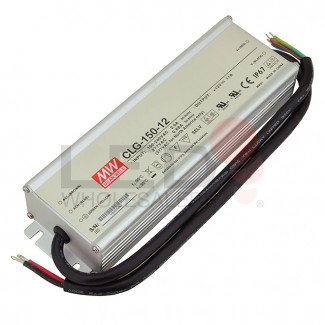 12V 132-Watt UL Constant Voltage Single Output Waterproof Switching Power Supply